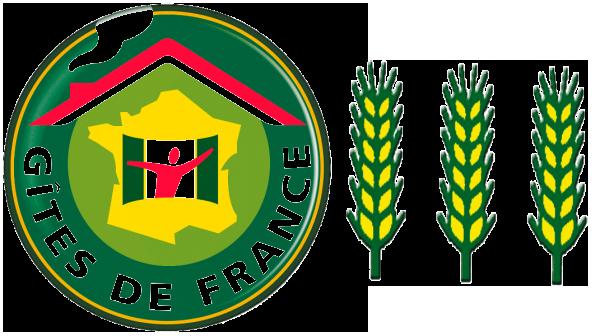 Gite_de_France_3epis-600x336